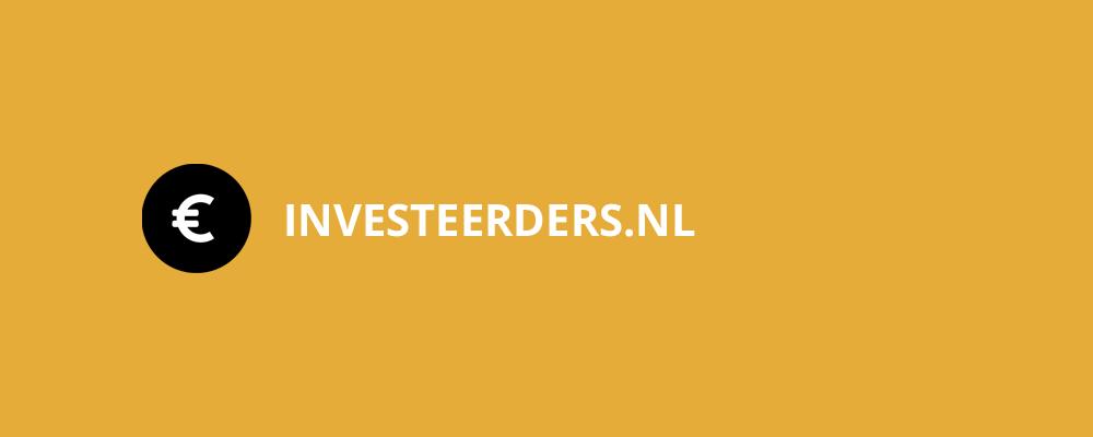 Investeerders.nl
