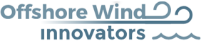 Offshore Wind Innovators